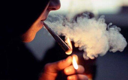 افزایش سرطان سینه در زنان سیگاری