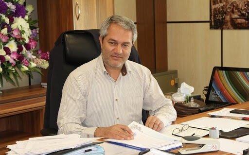 انتخابات ۱۴۰۰روی این ۲ چهره می چرخد /لاریجانی سیاستمداری متعادل و مقبول است