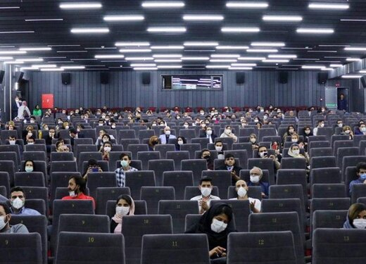 حال و روزِ سینمادارها در روزهای کرونایی