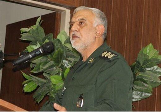 ۳۰۰۰ برنامه در بزرگداشت چهلمین سالگرد دفاع مقدس در فارس برگزار میشود