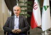 نقطه اتصال راه آهن ایران- ترکیه توسط مقامات دو کشور بازدید و بررسی می شود