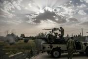 پارلمان لیبی دست به دامان مصر شد
