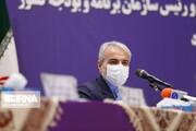 نوبخت ؛  اجرای ۴۶ طرح پروژه ویژه  جهش تولید در استان چهارمحال وبختیاری