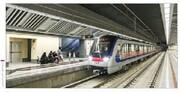 ساخت خط سوم متروی شیراز به زودی کلید میخورد/ شهرداری در بودجه ۹۹ کسری نمیآورد