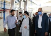 دادگستری فارس به تملک ۵۸ واحد تولیدی توسط بانک ورود میکند