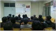 ظرفیت نگهداری از معتادان متجاهر در مشهد افزایش یافت