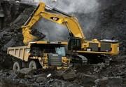 مدیرعامل منطقه آزاد ماکو: معدنکاران باید از ماشینآلات روز دنیا استفاده کنند