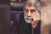 بشنوید | آخرین گفتگو رادیویی زنده یاد سید جلال طباطبایی