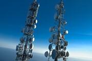 شبکه ارتباطی همراه اول در روستای عرب اسد شوشتر ارتقا یافت