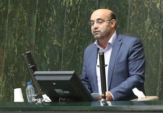 نماینده مردم شیروان: دولت خدمت رسانی به مناطق محروم مرزی را در اولویت قرار دهد