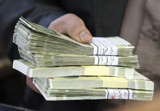 شرکتهای پخش گیلان تسهیلات سرمایه در گردش دریافت میکنند