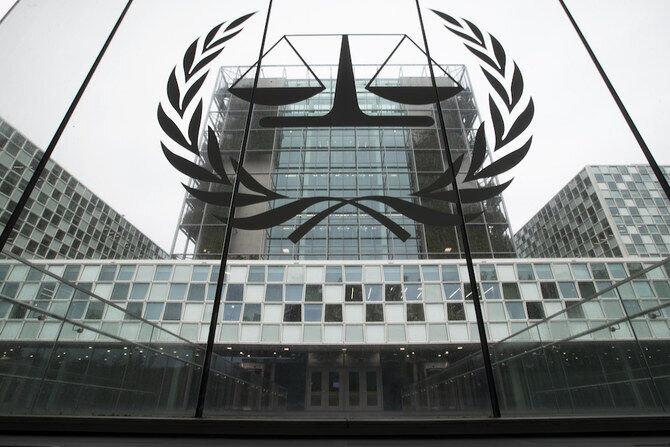 پاسخ فلسطین به جنایت اسرائیل در شیخ جراح