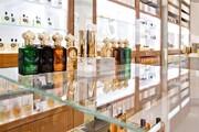 واردات عطر هم ممنوع شد/ دپوی ۲۰۰ کانتینر محصول آرایشی و بهداشتی در گمرک واقعیت دارد؟