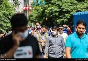 درخواست زالی از استاندار تهران برای حضور حداقلی کارکنان آسیبپذیر در محل کار