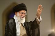 چند تصویر کمتر دیده شده و روایت از زندگی آیتالله خامنهای؛ از کودکی، مبارزات سیاسی و ترور تا ریاست جمهوری و رهبری نظام جمهوری اسلامی
