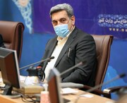 توضیحات حناچی از  زلزله تهران/ این شهر چند بار کن فیکون شده است