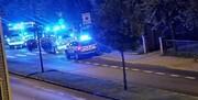 حمله با چاقو به سه زن در نروژ