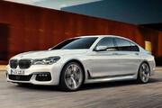 با رنت خودرو به راحتی خودرو لوکس سوار شوید
