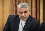 وزیر احمدی نژاد دلخور شد /عباسی: بهتر است سکوت کنم