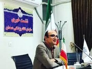 رئیس نظام پزشکی همدان: مطب پزشکان در همدان استاندار نیستند