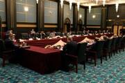 وعده الکاظمی برای پایان وابستگی به نفت و اصلاحات اقتصادی