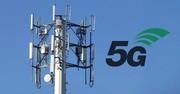 نقش غیر قابل انکار هوآوی در فناوری موبایل 5G