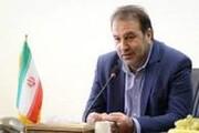 ۲۳۶۰ میلیارد تومان تسهیلات کرونا به واحدهای اقتصادی فارس اختصاص یافت