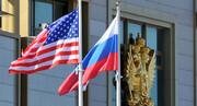 رسانه آمریکایی کمک ترامپ به روسیه را فاش کرد