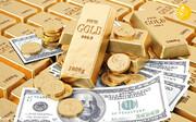 قیمت طلا،دلار،یورو،سکه و ارز امروز ۹۹/۰۴/۲۵
