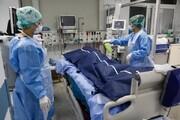 آخرین آمار جهانی کرونا؛ شمار مبتلایان به ۱۳میلیون و ۶۰۰هزار نزدیک شد