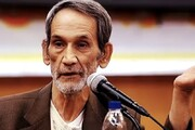 ببینید | فوت سیاستمداری که از سیاست کناره گرفت