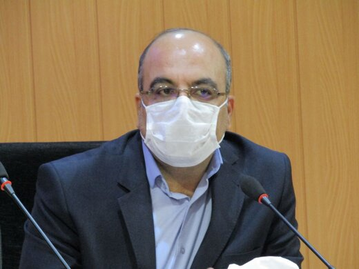هیئت خبرگان بانکی استان سمنان، تشکیل شد