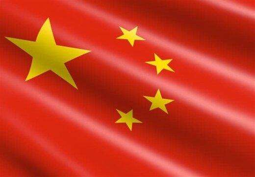 باوجود همه گیری کرونا؛ واردات نفت چین در نیمه اول ۲۰۲۰ افزایش یافت