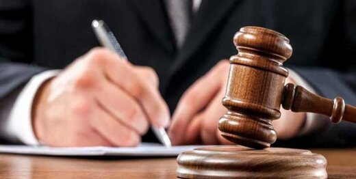 احتمال توقف حکم ۳ مجرم اعدامی