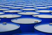 افزایش 8 درصدی قیمت نفت طی هفته گذشته