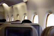 بازگشت تمام پول بلیت مسافران هوایی مشکوک به کرونا