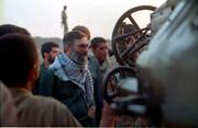 8 دلیل حمله صدام به ایران از نگاه رهبر انقلاب/ حمله صدام به ایران بهخاطر عملکرد ما نبود