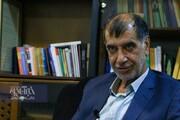 شوخی باهنر با کاندیداتوری احمدی نژاد و خاتمی /کاندیدای ۱۴۰۰ نمی شوم تا فضای رقابت خلوتتر شود /برخی فکر میکنند با پرخاشگری مشهورتر میشوند