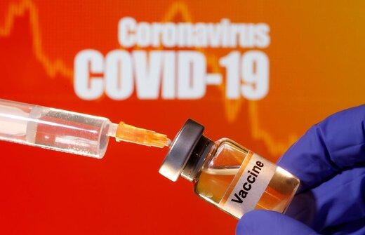 محققان دانشگاه آکسفورد به واکسن ایمن برای مقابله با کرونا دست یافتند