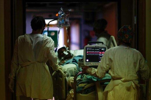آخرین آمار جهانی کرونا؛ شمار مبتلایان به ۱۴ میلیون نزدیک شد