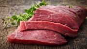 گوشت باز هم گران شد