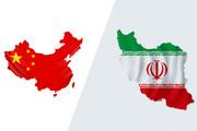 دلیل متفاوت احمد زیدآبادی برای حمایت از توافق ایران و چین