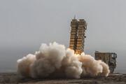 ببینید |جزئیات جالب از  سامانه موشکی ۱۵ خرداد؛ یک تیر و شش نشان