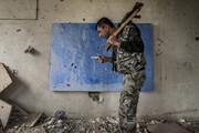 قرهباغ،در آستانه یک جنگ تمام عیار؟