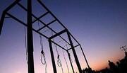 میرحسین موسوی از اعدامهای سال ۶۷ خبر داشت؟