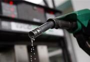 ایران روزانه چند میلیون لیتر بنزین تولید می کند؟