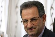 استاندار تهران: کماکان محدودیت تردد شبانه خواهیم داشت