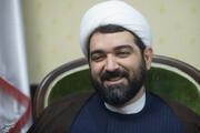 ببینید | توصیههای کرونایی حجتالاسلام شهاب مرادی در تلویزیون