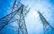 عراق به شبکه برق شورای همکاری خلیج فارس متصل میشود