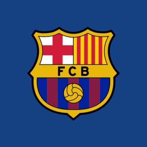 نام  بازیکن کرونایی بارسلونا اعلام شد/عکس